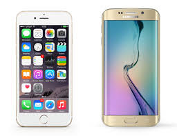 iphone repair near me. we have a certified team of phone repair technicians with years experience. they diagnosed and fixed almost major minor cell issues, iphone near me