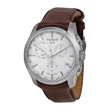 25 best ideas about tissot mens watch watches for men s wrist watches tissot couturier gmt white dial mens watch t0354391603100 out