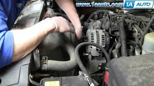 how to install replace alternator chevy silverado tahoe gmc sierra how to install replace alternator chevy silverado tahoe gmc sierra yukon 99 02 1aauto com