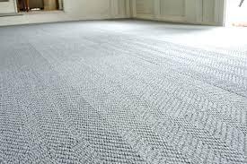 flor carpet tiles images carpet tile carpet tiles stair runner small home interior decoration ideas