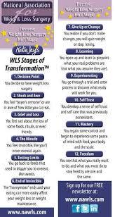 Vsg Weight Loss Chart Pin On Weight Loss Surgery