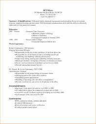 Medical Billing And Coding Resume Reference Of Medical Coder Resume