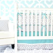 blue and green nursery bedding blue green and gray nursery bedding bedding designs green blue baby