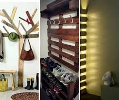 creative ideas to decorate your room