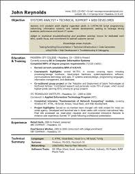 Entry Level Resume Example  administrative assistant resume     Breakupus Scenic Best Resume Examples For Your Job Search       professional summary resume