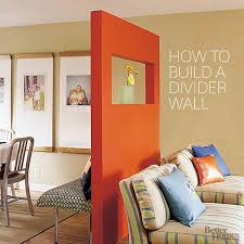 room divider ideas 5
