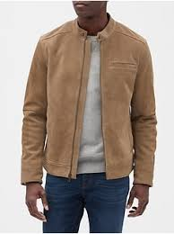 <b>MEN</b>: <b>NEW ARRIVALS</b> | Banana Republic Factory