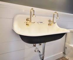 best vintage sink ideas