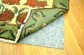craftsman style area rugs for mission new awesome best m craftsman style area rugs
