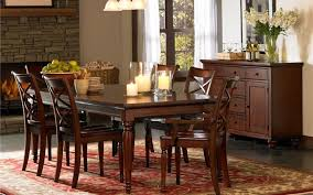 Old Brick Dining Room Sets Awesome Ideas