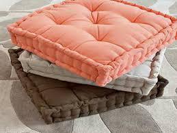 floor cushions ikea. Excellent Floor Cushions Ikea Pillows R