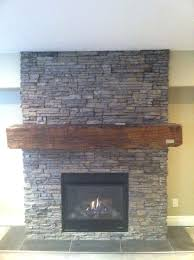 fireplace wood beam mantels stone fireplace with year old barn beam mantel barn wood beam fireplace fireplace wood beam mantels