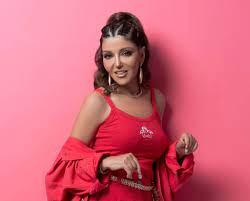 """رغم تحقيقها قرابة مليوني مشاهدة في يومين فقط .. سميرة سعيد بموقف محرج بعد  طرح أغنيتها """"مون شيري"""" - أوطان بوست"""
