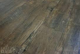 wood look sheet vinyl wood look vinyl flooring chic wood look luxury vinyl tile unbiased luxury wood look sheet vinyl