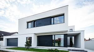 Ultra Modern Houses Glamorous Modern House Architecture Plans Architectural Excerpt