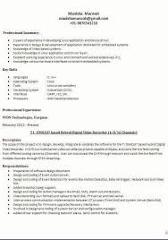 Pongo Resume. Pongo Resume Login Cvfreepro. Jean Hart, Author At ...