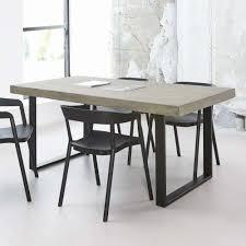 Tolle Esstisch Schwarz Holz Komfort Esstisch Mit Bank Neu Bank
