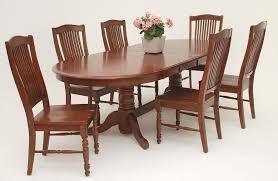 dining tables design. brilliant oval dining tables and chairs dinning table designs design ideas o
