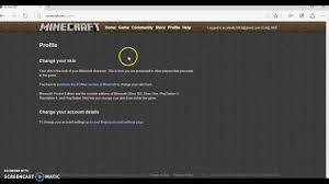 minecraft net redeem gift code dealssite co