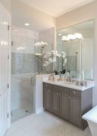 bathroom remodeling naples fl. Simple Bathroom Beautiful Bathroom With Walk In Shower On Bathroom Remodeling Naples Fl