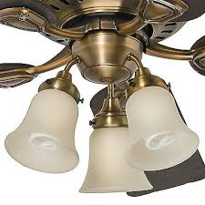 hunter brass ceiling fans. Plain Fans 3 Of 6 Hunter 46 For Brass Ceiling Fans