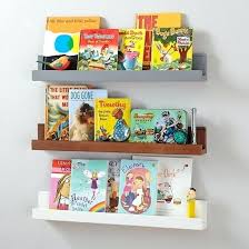 book ledge kids baby furniture bedding and toys book book legend series book ledge