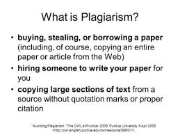 the tools that are needed when writing a research paper ppt  what is plagiarism buying stealing or borrowing a paper including of