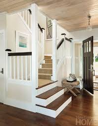 Simple House Design Pictures Alluring Hudson20cottage20fl Simply Home Design