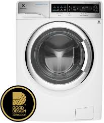 electrolux washer and dryer. Electrolux Washer And Dryer