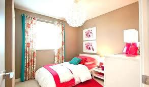Neutral Bedroom Paint Colours Paint Colors For Teenage Bedrooms Bedroom  Neutral Paint Ideas Teen Bedroom Paint