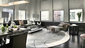 Park Ave South NYC Condos For Sale Luxury Condo Manhattan - Nyc luxury apartments for sale