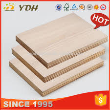 colorful furniture for sale. Colorful Furniture Plywood Melamine On Sale - Yaodonghua Decor  Materials Technology Co.,Ltd. Colorful For G