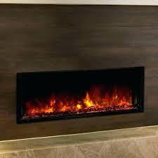 wall electric fireplace heaters best mounted regarding mount heater decor 19