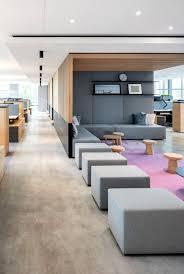 Office Space Design Ideas 42 Relaxing Modern Office Space Design Ideas