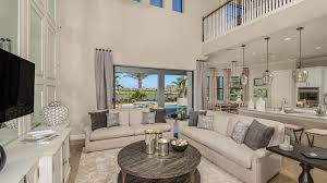 Taylor Morrison Design Center Tampa Hours Coming In 2019 New Models And Communities To Tour Part I