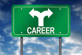 words short essay for students on choosing a career
