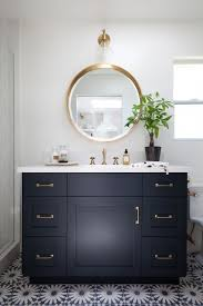 contemporary lighting bathroom vanity. medium size of bathroom cabinets:modern light fixtures gallery also stunning contemporary lighting pictures vanity