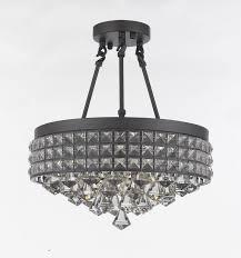 lantern glass fringe chandelier dining room pictures crystal fringe chandelier restoration hardware lighting odeon glass fringe chandelier 1920s odeon glass