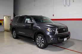 2018 toyota sequoia limited. exellent limited new 2018 toyota sequoia v8 ltd 4x4 throughout toyota sequoia limited