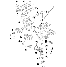 2007 lincoln mkx engine diagram great installation of wiring diagram • parts com lincoln mkz engine parts oem parts rh parts com 2007 lincoln mkz engine diagram