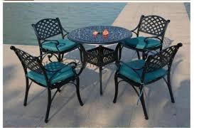 cast aluminium outdoor leisure antique