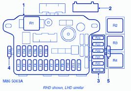 mg tf wiring diagram wiring diagram 1954 mg tf wiring diagram
