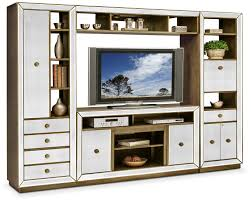 Things To Ponder Before Buying A Living Room Storage Cabinets Storage Cabinets Living Room