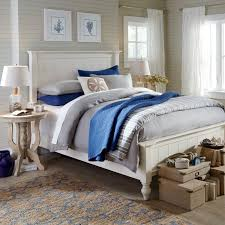 20 blue and grey bedroom ideas