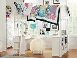 cool bunk beds u2013 the best kidsu0027 room furniture for your children cool kids girls64 kids