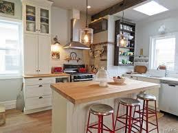 modern kitchen island lighting. Medium Size Of Kitchen Lighting:contemporary Lighting For White Modern Kitchens Design Spacing Pendant Island