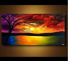 Painting Idea Custom 1000 Images About Acrylic Painting Ideas On Pinterest