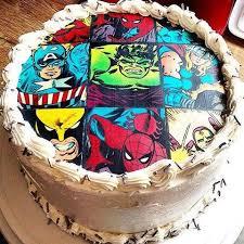 superhero sheet cake best 25 superhero cake toppers ideas on pinterest find edible