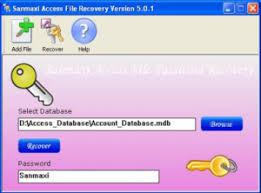 Winrar Password Remover Winrar Password Remover How To Remove Rar Password