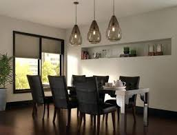 over the table lighting. Dining Table Lights Over Room Photo Of Good The Lighting I